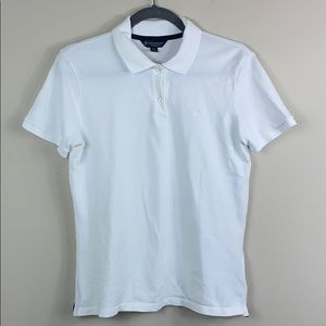 Brooks Brothers Women's Polo